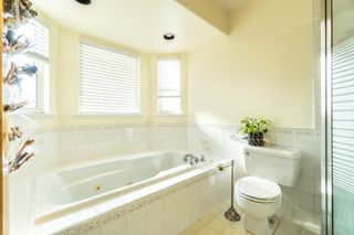 Photo 34: 9031 156A Street in Surrey: Fleetwood Tynehead House for sale : MLS®# R2615984