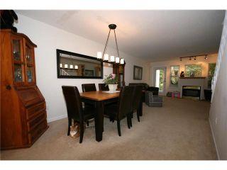 "Photo 4: 114 1702 56TH Street in Tsawwassen: Beach Grove Townhouse for sale in ""Beach Grove"" : MLS®# V893911"