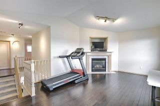 Photo 24: 219 HOLLINGER Close NW in Edmonton: Zone 35 House for sale : MLS®# E4243524
