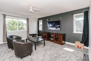 Photo 25: 32957 PHELPS Avenue in Mission: Mission BC House for sale : MLS®# R2597785