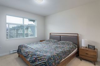 """Photo 23: 768 ORWELL Street in North Vancouver: Lynnmour Townhouse for sale in """"WEDGEWOOD"""" : MLS®# R2562230"""