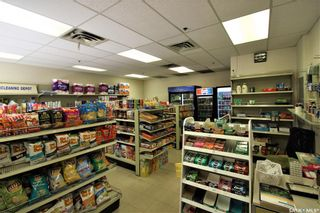 Photo 4: 311 6th Avenue North in Saskatoon: Central Business District Commercial for sale : MLS®# SK826422