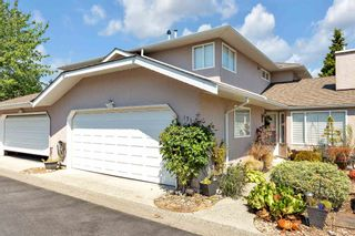 """Photo 3: 171 15501 89A Avenue in Surrey: Fleetwood Tynehead Townhouse for sale in """"AVONDALE"""" : MLS®# R2597130"""