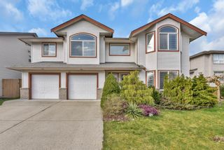 Photo 2: 23915 114A AVENUE in Maple Ridge: Cottonwood MR House for sale : MLS®# R2558339