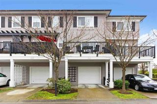 Photo 18: 5 11060 BARNSTON VIEW Road in Pitt Meadows: South Meadows Townhouse for sale : MLS®# R2560911