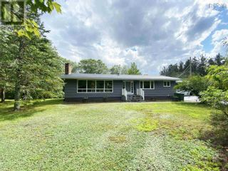Photo 1: 1649 Highway 10 in Cookville: House for sale : MLS®# 202122499