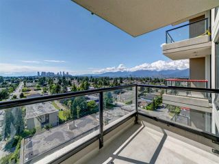Photo 14: 1502 7108 COLLIER Street in Burnaby: Highgate Condo for sale (Burnaby South)  : MLS®# R2589134
