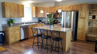 Photo 6: 129 701 Hilchey Rd in Campbell River: CR Willow Point Row/Townhouse for sale : MLS®# 870704