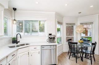 Photo 17: 9246 211B Street in Langley: Walnut Grove House for sale : MLS®# R2589833