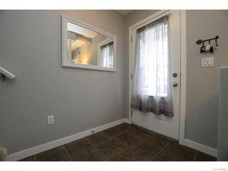 Photo 4: 46 4901 CHILD Avenue in Regina: Lakeridge RG Residential for sale : MLS®# SK611121