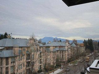 """Photo 12: 414 2478 WELCHER Avenue in Port Coquitlam: Central Pt Coquitlam Condo for sale in """"HARMONY"""" : MLS®# V1095985"""