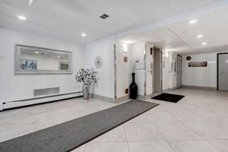 Photo 30: 310 3730 50 Street NW in Calgary: Varsity Apartment for sale : MLS®# A1148662