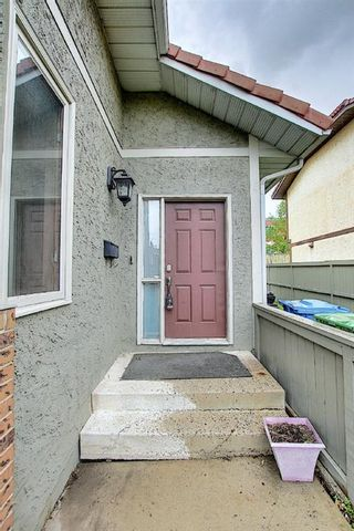 Photo 4: 12 Edgepark Rise NW in Calgary: Edgemont Detached for sale : MLS®# A1117749
