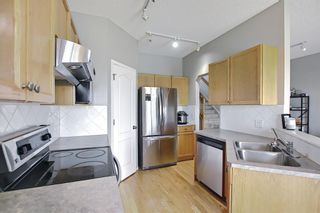 Photo 13: 106 Hamptons Link NW in Calgary: Hamptons Row/Townhouse for sale : MLS®# A1117431