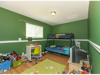 """Photo 11: 27111 122ND Avenue in Maple Ridge: Northeast House for sale in """"ROTHSAY HEIGHTS"""" : MLS®# V1067734"""