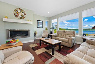 Photo 13: 599 Birch St in : CR Campbell River Central House for sale (Campbell River)  : MLS®# 876482