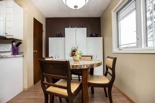 Photo 7: 53 Woodydell Avenue in Winnipeg: Residential for sale (2E)  : MLS®# 202026831