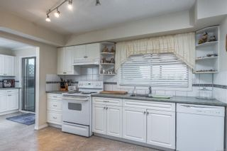 Photo 11: 2840 Glenayr Dr in Nanaimo: Na Departure Bay House for sale : MLS®# 880257