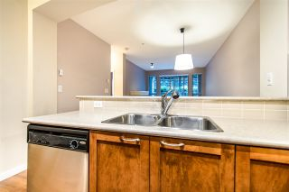 """Photo 3: 117 2969 WHISPER Way in Coquitlam: Westwood Plateau Condo for sale in """"Summerlin"""" : MLS®# R2516554"""