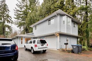 Photo 2: 3915 CEDAR Drive in Port Coquitlam: Lincoln Park PQ House for sale : MLS®# R2467345
