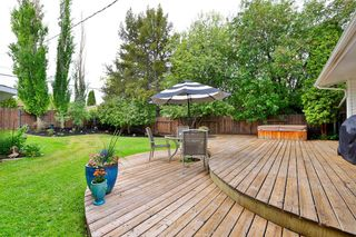 Photo 6: 5207 109A Avenue NW in Edmonton: Zone 19 House for sale : MLS®# E4248845