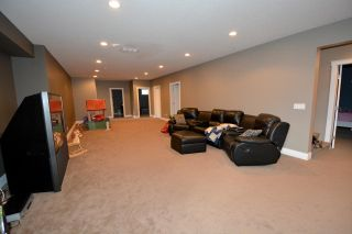 """Photo 15: 11012 110 Street in Fort St. John: Fort St. John - City NW House for sale in """"WESTRIDGE"""" (Fort St. John (Zone 60))  : MLS®# R2270050"""