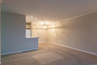 Photo 9: 222 155 Erickson Rd in : CR Willow Point Condo for sale (Campbell River)  : MLS®# 861542