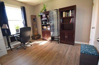 Photo 21: 12342 95 Street in Edmonton: Zone 05 House for sale : MLS®# E4260847