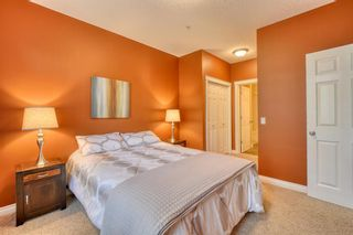 Photo 16: 4201 24 Hemlock Crescent SW in Calgary: Spruce Cliff Apartment for sale : MLS®# A1125895