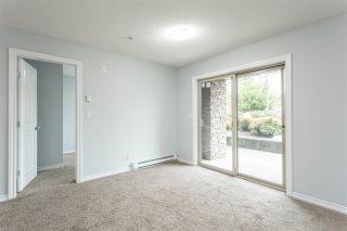 Photo 9: 110 32063 MT WADDINGTON Avenue in Abbotsford: Abbotsford West Condo for sale : MLS®# R2574604