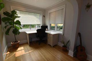 Photo 12: 11 Fifth Avenue in Winnipeg: Residential for sale (2D)  : MLS®# 202120535