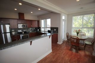 "Photo 6: 403 5430 201 Street in Langley: Langley City Condo for sale in ""Sonnet"" : MLS®# R2168694"