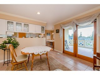 Photo 8: 7554 Filey Drive in North Delta: Nordel House for sale (N. Delta)  : MLS®# R2432463