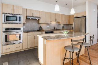 Photo 7: 34 3750 EDGEMONT BOULEVARD in North Vancouver: Edgemont Townhouse for sale : MLS®# R2080035