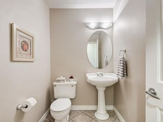 Photo 23: 46 Panorama Hills View NW in Calgary: Panorama Hills Detached for sale : MLS®# A1125939