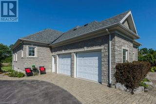 Photo 3: 258 FLINDALL Road in Quinte West: House for sale : MLS®# 40148873