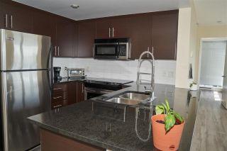 "Photo 8: 1001 555 DELESTRE Avenue in Coquitlam: Coquitlam West Condo for sale in ""Cora"" : MLS®# R2371505"