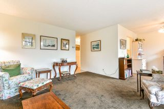 """Photo 17: 201 1740 SOUTHMERE Crescent in Surrey: Sunnyside Park Surrey Condo for sale in """"Capstan Way: Spinnaker II"""" (South Surrey White Rock)  : MLS®# R2526550"""