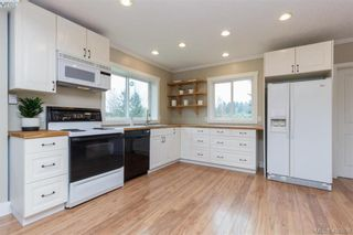 Photo 6: 193 Helmcken Rd in VICTORIA: VR View Royal House for sale (View Royal)  : MLS®# 812020