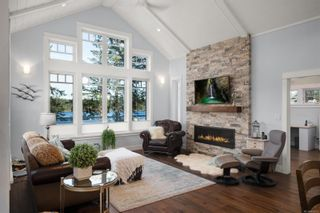 Photo 5: 781 Sunset Pt in : Sk Becher Bay House for sale (Sooke)  : MLS®# 862653