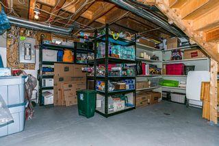 Photo 29: 13512 132 Avenue in Edmonton: Zone 01 House for sale : MLS®# E4249169