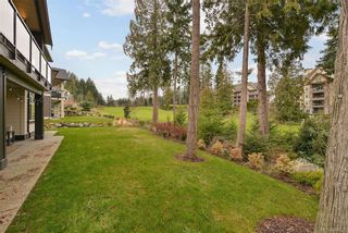 Photo 33: 2132 Champions Way in Langford: La Bear Mountain House for sale : MLS®# 843021