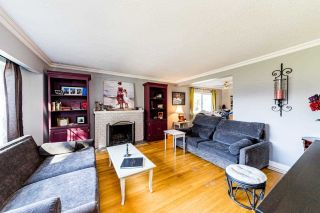 Photo 4: 752 E 11TH Street in North Vancouver: Boulevard House for sale : MLS®# R2560531