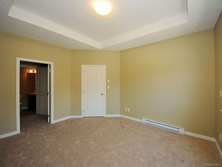 Photo 11: 3343 Merlin Rd in Langford: La Luxton House for sale : MLS®# 655013