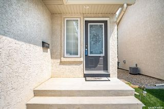 Photo 3: 119 445 Bayfield Crescent in Saskatoon: Briarwood Residential for sale : MLS®# SK865164