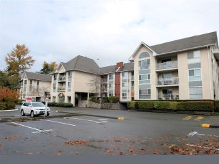 """Photo 20: 305 19835 64TH Avenue in Langley: Willoughby Heights Condo for sale in """"Willowbrook Gate"""" : MLS®# R2319410"""