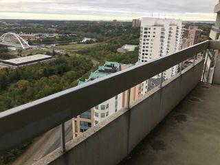 Photo 31: 2007 10883 SASKATCHEWAN Drive in Edmonton: Zone 15 Condo for sale : MLS®# E4241770
