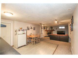 Photo 17: 639 CEDARILLE Way SW in Calgary: Cedarbrae House for sale : MLS®# C4096663
