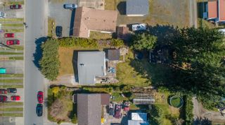 Photo 36: 427 N 5th Ave in : CR Campbell River Central House for sale (Campbell River)  : MLS®# 872476