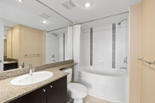"""Photo 20: 2107 651 NOOTKA Way in Port Moody: Port Moody Centre Condo for sale in """"SAHALEE"""" : MLS®# R2555141"""